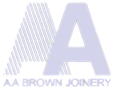 AA Brown Joinery Fencing and Decking, Lanarkshire